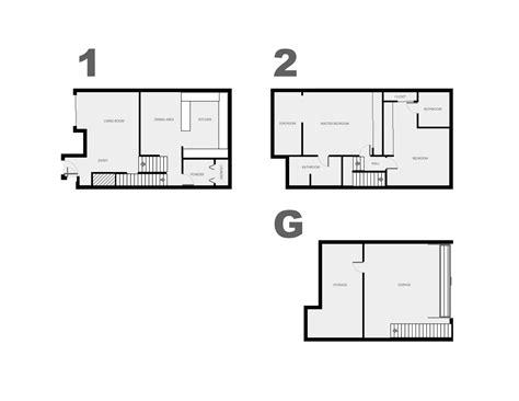 villa marina floor plan 4778 la villa marina c marina del rey ca 90292 halton