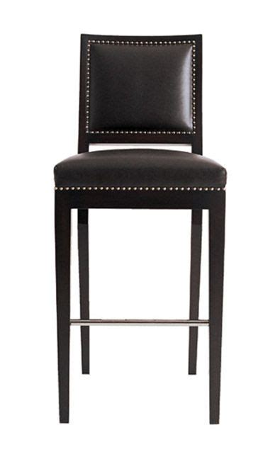 A Rudin Bar Stools 176 Best Images About Barstools On Bar Stools
