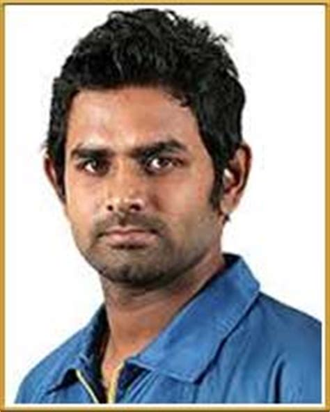 Sri Lanka Birth Records Lahiru Thirimanne Profile Ipl Odis Tests T20 Records Sri Lanka Cric Window