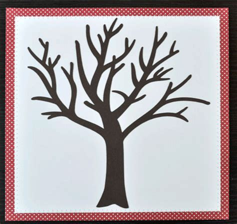 thankful tree template thankful tree template playbestonlinegames