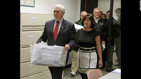 mike pence wife mike pence wife picture