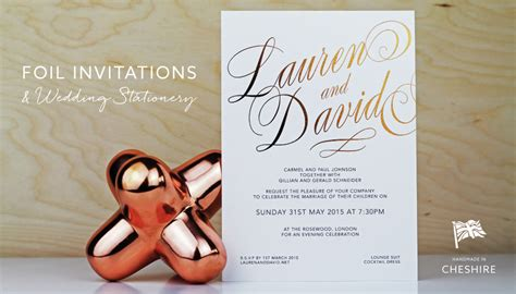 Wedding Invitation Companies by Wedding Invitation Company Country Walk Invitation The