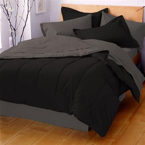 mens bedding comforters best 25 men bedroom ideas on pinterest man s bedroom