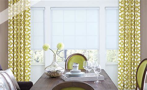blinds 3 day blinds prices 3day blinds near me 3 day