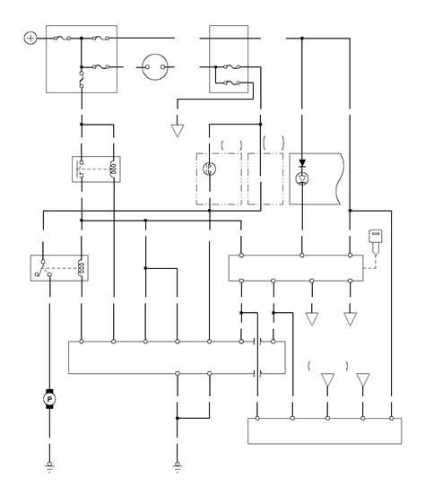 ek civic fuse box diagram ek dash fuse box ek get free image about wiring diagram