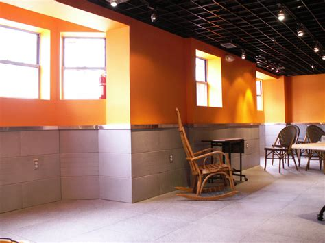 coffee shop design and build cft design build gallery glass