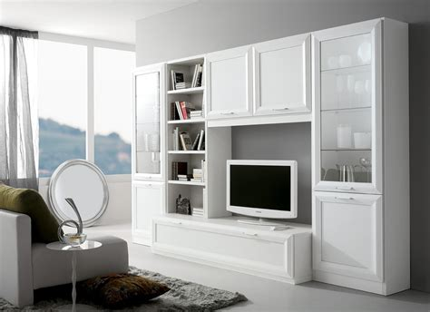 soggiorni in mobili da soggiorno moderni ikea divani colorati moderni