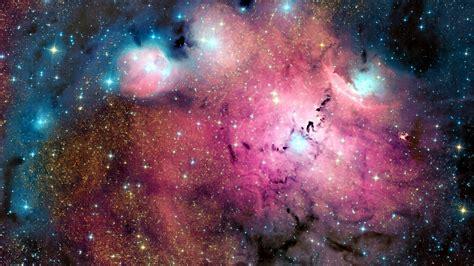 Galaxy L galaxy background johnywheels