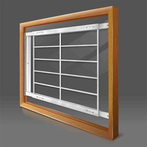 swing away window bars mr goodbar security online store