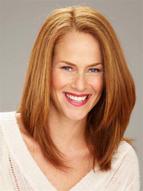 cara catok rambut agar bervolume tips membuat rambut tipis agar terlihat lebih tebal si