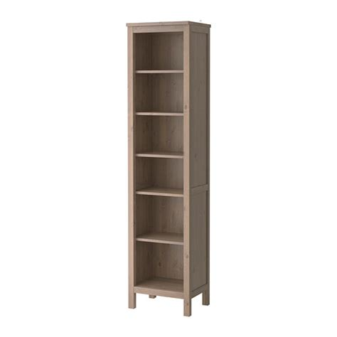 book shelves ikea bookcases modern traditional ikea