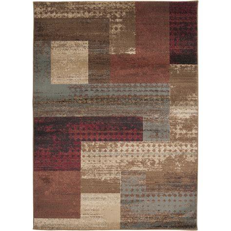 surya rug dealers surya rly5004 233 2 x 3 3 quot sol furniture rug