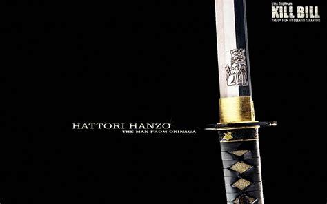 facebook katana themes kill bill action crime martial arts warrior katana sword