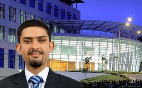 Benefits Of Mba In India by Nanyang Pics Businessbecause