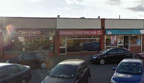 domino pizza wrexham wrexham food outlets with a hygiene rating of five daily