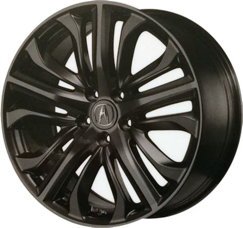 tlx rims tlx rims car release and reviews 2018 2019