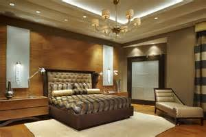 Bedroom Remodel Ideas 101 Luxury Master Bedroom Design Ideas Home Design Etc
