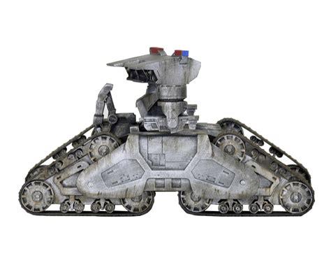 terminator killer tank update on neca cinemachines terminator vehicles the