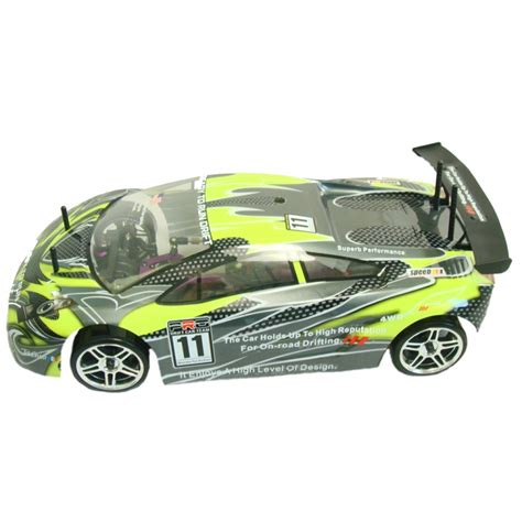 rc drift cars rtr electric rc cars drifting rtr rc remote control