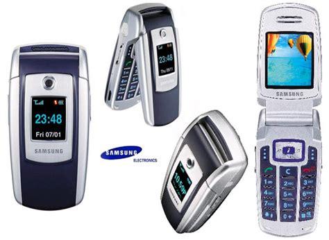 samsung e700 mxphone net