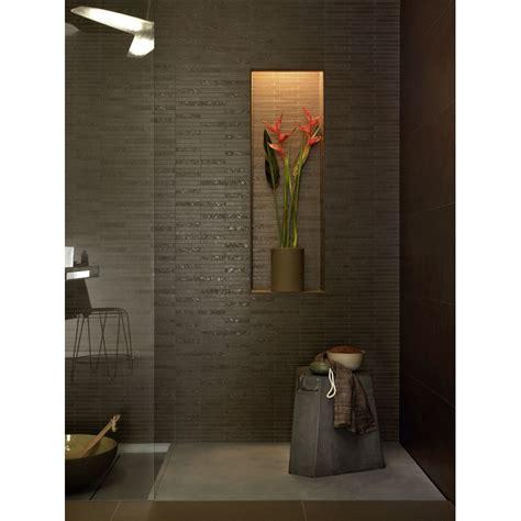 piastrelle e rivestimenti oficina 7 marazzi piastrelle per il rivestimento bagno
