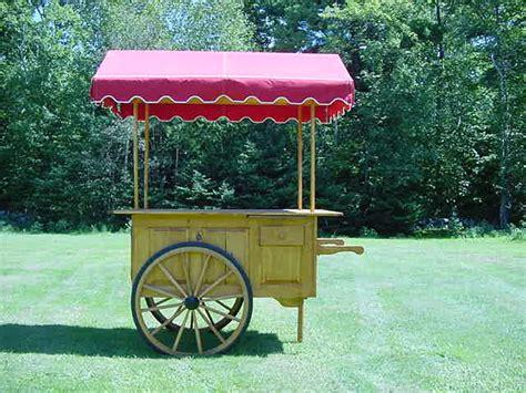 Garden Flower Cart Flower Carts On Wheels Flower Cart Antique Iron Wheel Flower Cart Great For Lawn