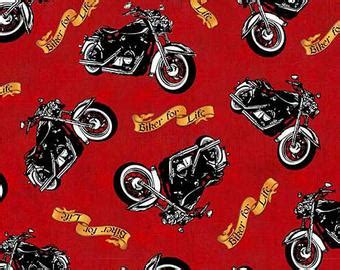 harley quinn quilt fabric harley fabric etsy