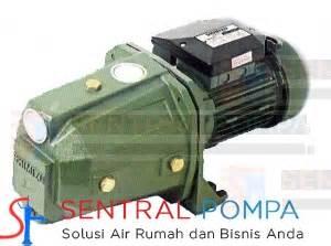 Mesin Pompa Semi Jet Shimizu Jet 100 Bit pompa semi jet jet 100 bit sentral pompa solusi pompa air rumah dan bisnis anda