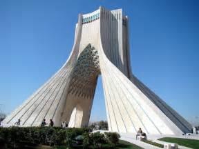 Frank Gehry torre azadi teher 225 n ir 225 n