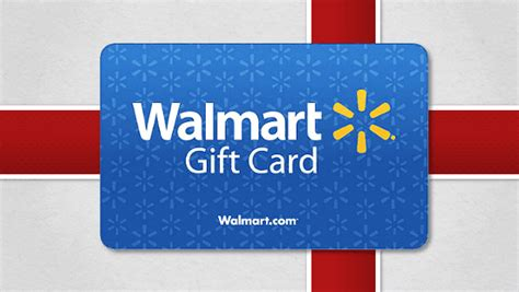 Walmart Gift Card Pin - military only 10 for a 20 walmart gift card via troopswap