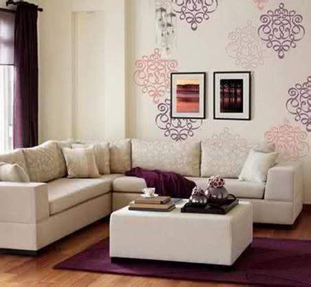 wallpaper dinding ruang tamu minimalis harga contoh wallpaper dinding ruang tamu minimalis sempit