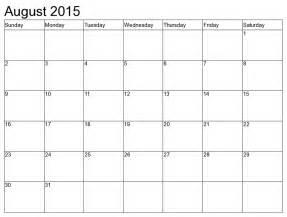 11x17 Calendar Template by 2016 11 X 17 Printable Calendar Calendar Template 2016
