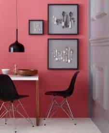 möbel farbe chestha dekor farbe esszimmer