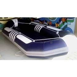 speed boat price in india boat rafting boats wholesale supplier from mumbai
