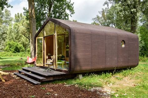 Come Costruire Una Casa by Vivere In Una Casa Di Cartone Come Costruire Una