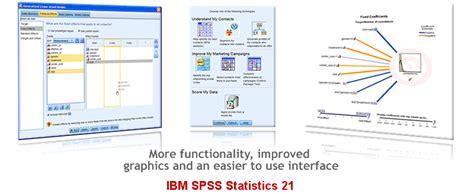 Business Statistics6 Plus Spss ibm 174 spss 174 statistics