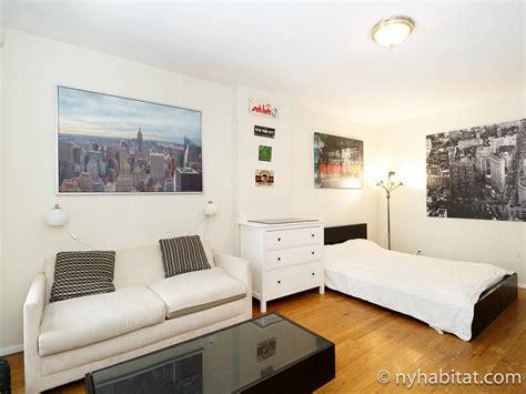 affitto appartamenti manhattan appartamenti ammobiliati a east side new york