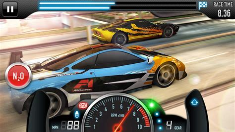 csr racing hack apk csr racing apk v4 0 1 mod unlimited gold silver for android apklevel