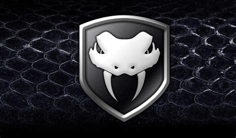 Cctv Venom venom security graphixstorm digital media design