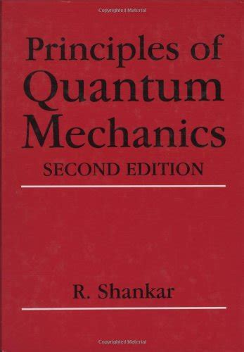 supersymmetric quantum mechanics an introduction second edition books principles of quantum mechanics 2nd edition avaxhome