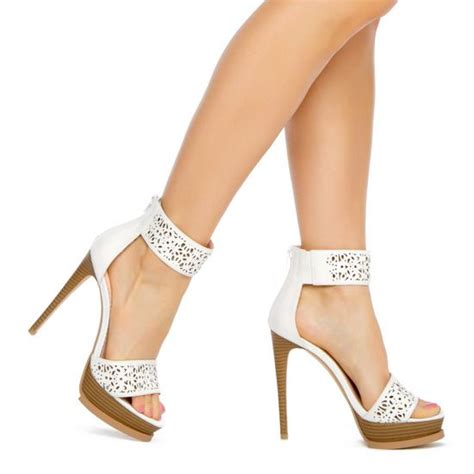 W Fashion Shoes 089 3 74 best womens fashion images on sweet dress