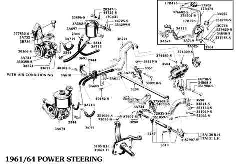 car engine manuals 2003 ford mustang security system 2003 ford mustang gt front suspension diagram html imageresizertool com