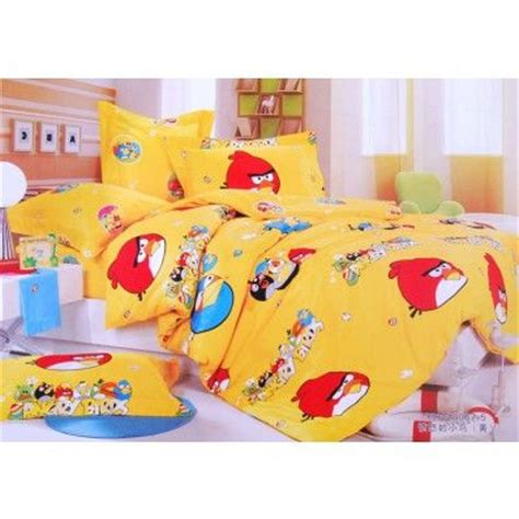 Angry Birds Bedding Set 1000 Images About Angry Birds Bedding On Pinterest Quilt Size Bedding And Blue And