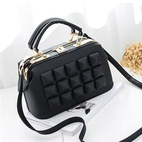 21205 Black Sale Promo Tas Fashion Import jual b8866 black tas fashion import modis grosirimpor