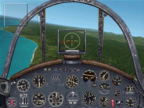 microsoft combat flight simulator 1 activewin microsoft combat flight simulator 2 review