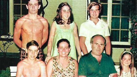 imagenes de la familia puccio pactos de sangre ata 250 des a medida whisky y cadenas