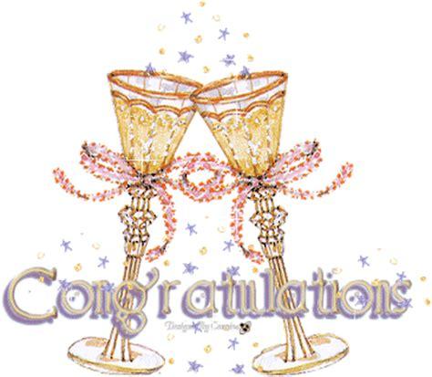 Wedding Congratulation Comments by Magickal Graphics Congratulations Comments