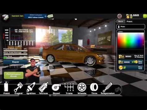tutorial hack drag racing download ev3 best drag racing game for pc