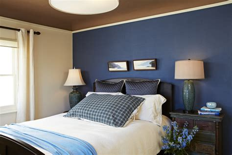 Navy Blue Ceiling by Navy Blue Ceiling Light Home Lighting Design Ideas