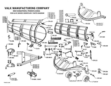 western plow light wiring diagram western plow solenoid